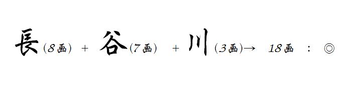 hasegawa ten